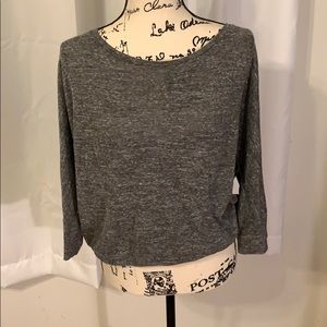 Loft top. Size large. Excellent condition!